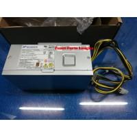 Power Supply 210w Lenovo PC Desktop 10 + 4 pin (00PC746) (00PC775)