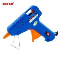 Glue Gun Lem Tembak Joyko GG-852 10 Watt