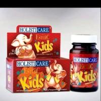 ester C holisticare kids vitamin c holisti care untuk anak