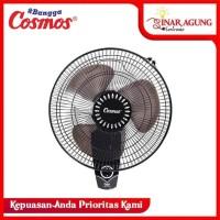 Cosmos Wall Fan 16-WFO