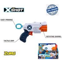 Zuru X-Shot Excel MK-3 Blaster - Foam Darts