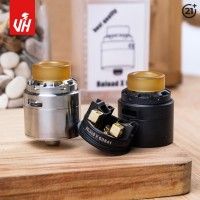 DISKON RELOAD X RDA ATOMIZER 24MM BEST QUALITY CLONE