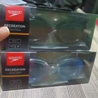 Kacamata Renang Speedo Futura Classic