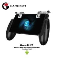 GameSir F2 Upgrade Version Firestick Grip PUBG Button L1 R1 L1R1