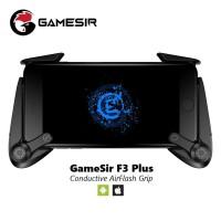 GameSir F3 Plus Conductive AirFlash Grip