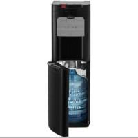 Water Dispenser SHARP Galon Bawah SWD-80EHL-BK Bottom Loading 80EHL