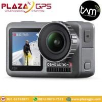 DJI Osmo Action 4k / Action Kamera