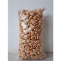 Makaroni Besar/Ngembang/Tidak Bantet (250 gram)