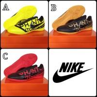 Sepatu Futsal Nike Mercurial X Grade Ori