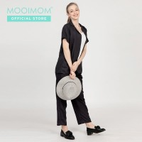 MOOIMOM Maternity & Nursing 1 Set Ibu Hamil Menyusui