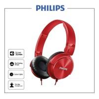 Philips Headphone SHL 3060