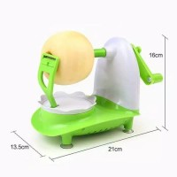 Pengupas Apel - Apple Peeler Mini Peeler For Fruit
