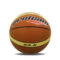 Proteam Basket Rubber SA-5