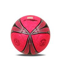 Proteam Bola Futsal Venus (new product)