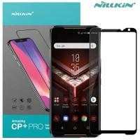 Nillkin CP Plus Pro Glass Asus ROG Phone II - 2 - Tempered Original
