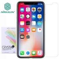 Nillkin Clear Screen Guard iPhone 11 - XR - Antigores Layar Original