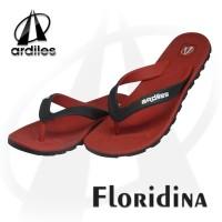 FLORIDINA - Sandal Pria Wanita Ardiles, Nyaman Awet