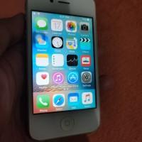 iphone 4s 32 GB mulus