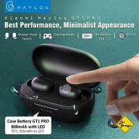 Bluetooth Headset Xiaomi Haylou GT1 PRO AirDots TWS Bluetooth 5.0