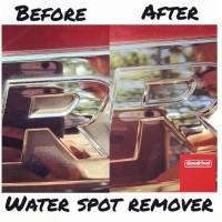 Water Spot Remover by Coating Factory (Pembersih Jamur Body) baru