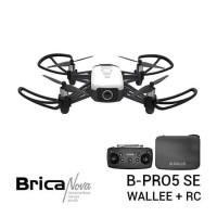 Brica B-Pro 5 SE Wallee Drone