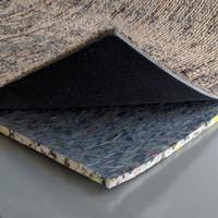 Underlayer Karpet