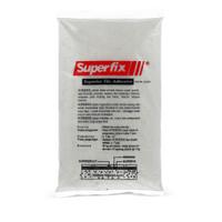 Superfix Perekat Keramik Lantai Dan Dinding [2 KG]