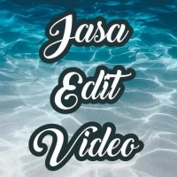Jasa Edit Video