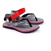 Sandal gunung anak laki laki murah terlaris ori Distro G-Shoes