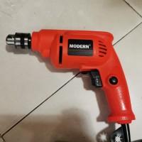 Mesin Bor Modern M-2100C / M2100C / M 2100C 10mm