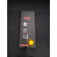 Baterai Evercoss J4B Jump T3 Lite Original Batre Battery Evercross