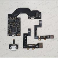 Xecuter SX Core Nintendo Switch V2 Mariko cfw SX OS xci nsp nsz