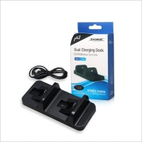 CHARGER STAND CONTROLLER PS4