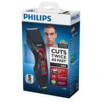 Philips HC3420 HC-3420 HC 3420 Hair Clipper With Dualcut Technology
