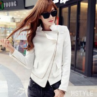 BLAZER FASHION WANITA FORMAL I BLAZER MODERN FORMAL