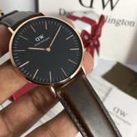 jam DW classic 40mm man original