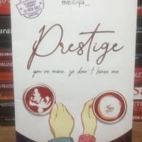 Buku Prestige
