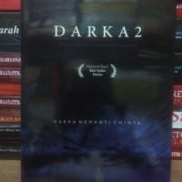 Buku Darka 2