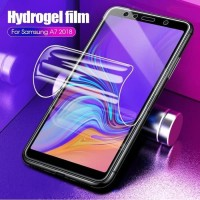 HYDROGEL SAMSUNG A510 A5 2016 SCREEN PROTECTOR ANTI GORES FULL COVER