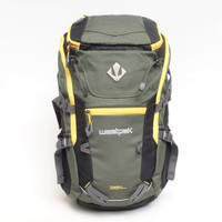 LORIS BAG TAS RANSEL LAPTOP WESTPAK SEMI CARRIER 30L - 63731