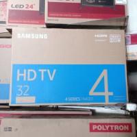 TV LED Samsung 32N4003