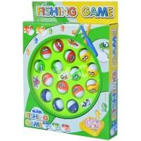 fishing game Mainan Pancing anak