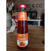 Lee Kum Kee - Sweet & Sour Sauce / Saus Kuluyuk / Asam Manis 260GR
