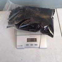 pasir malang halus, pasir malang 2~5 mm, pasur malang 1 kg