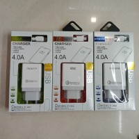 charger oppo.samsung xiomi