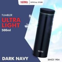 Thermos - Ultra Light Tumbler Drak Navy (JNO502DNVY)