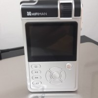 HIFIMAN HM650 Hi-Res - DAP Digital Audio Player