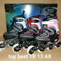 Sepatu Roda Anak Murah Top Best 13 A8