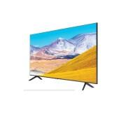 LED TV SAMSUNG 65 UA65TU8000KXXD (SUPER SMART 4K/CRYSTAL UHD)