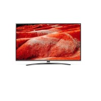 LED TV LG 50UM7600PTA 50 INCH 4K UHD SMART LED TV